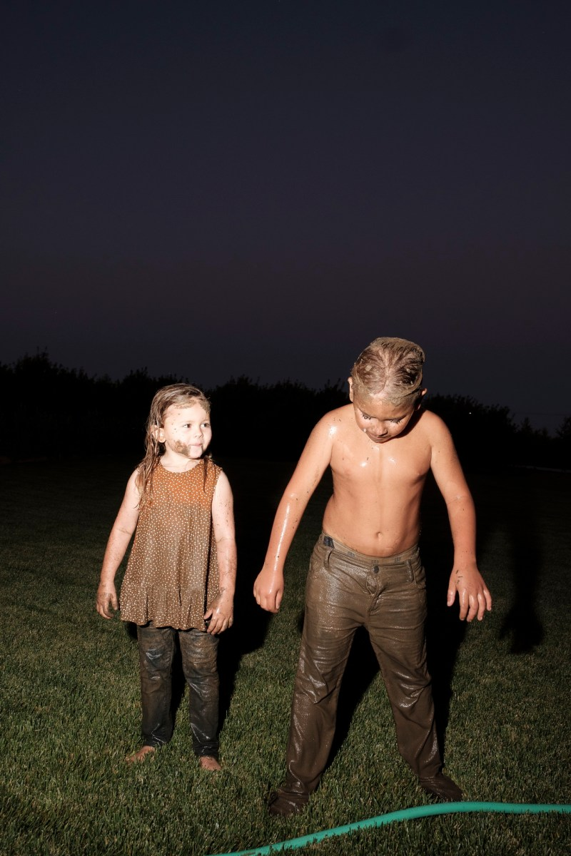 editorial family photographer los angeles nicole caldwell 32