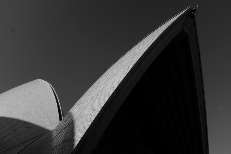 nicole_caldwell_photography_studio_austrailia_04