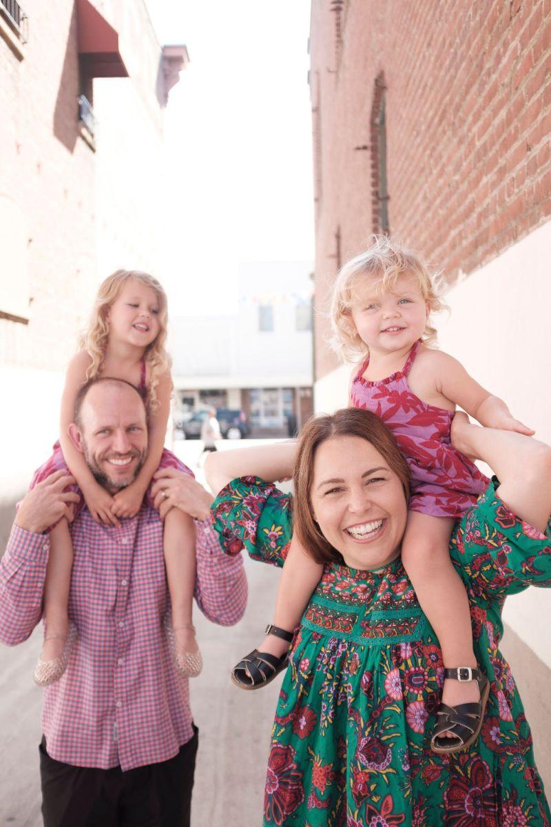 orange county family photographer nicole caldwell 08