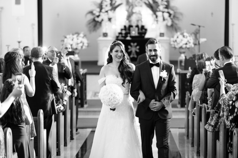 pasadena wedding photographer nicole caldwell 17 Glendale armenian wedding