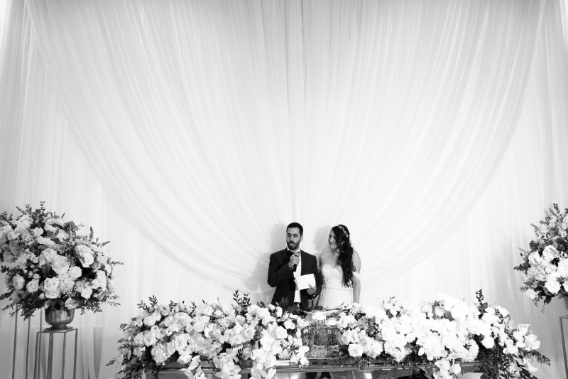 pasadena wedding photographer nicole caldwell 50 Glendale armenian wedding