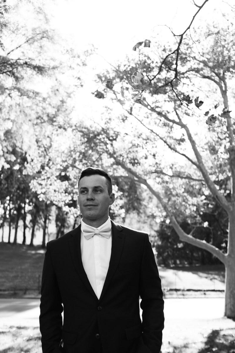 temecula creek inn weddings romatic rustic photojournailism nicole caldwell 01