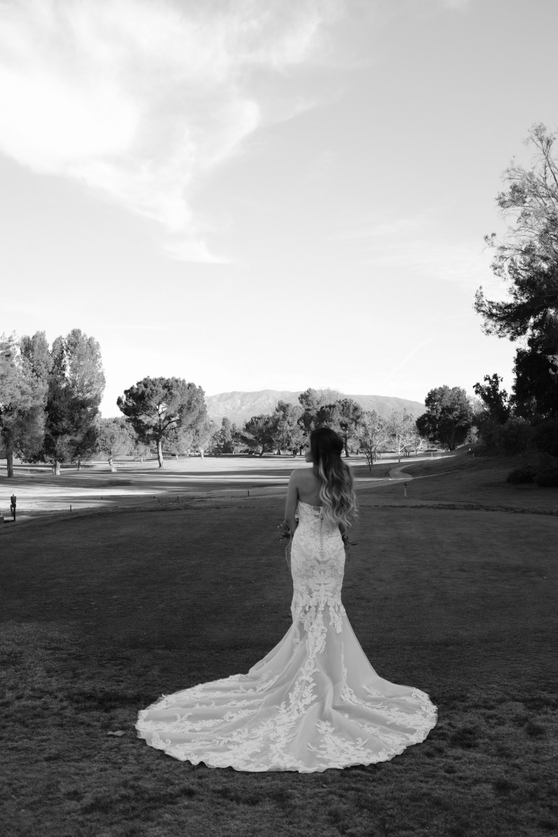 temecula creek inn weddings romatic rustic photojournailism nicole caldwell 10