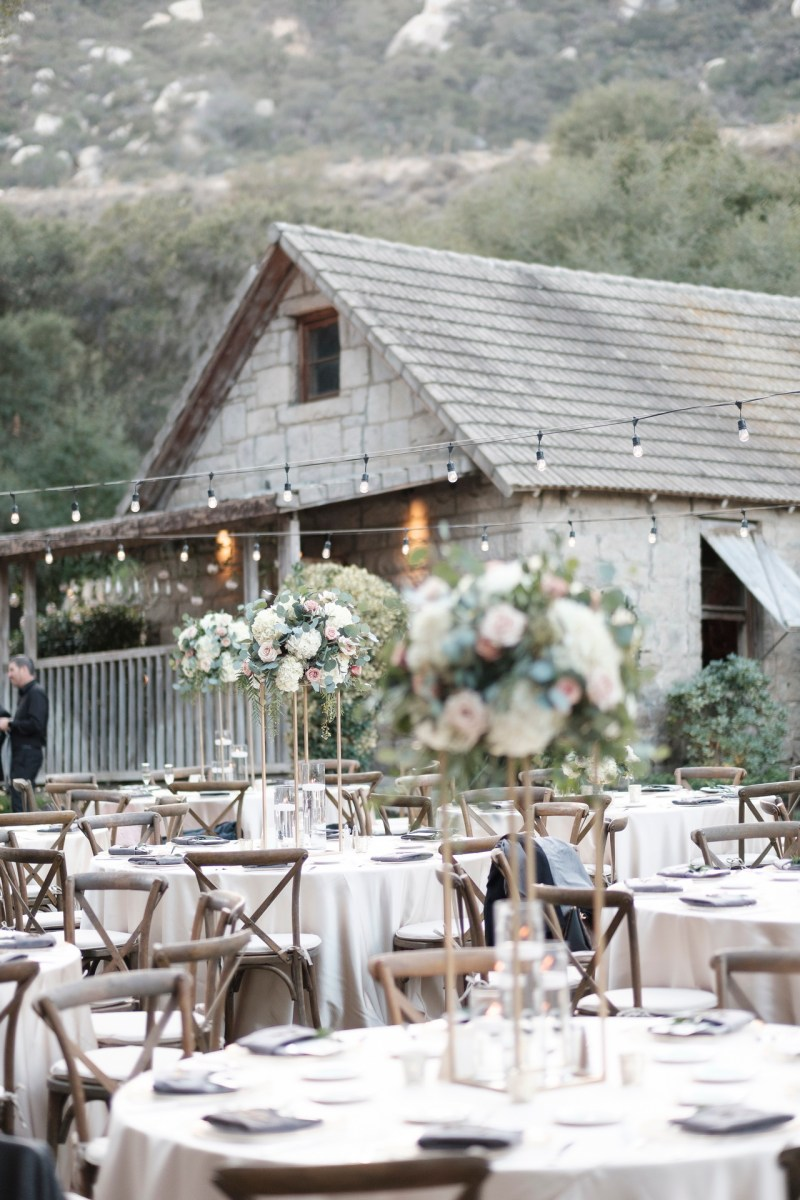 temecula creek inn weddings romatic rustic photojournailism nicole caldwell 20