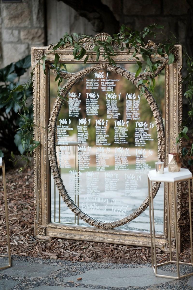 temecula creek inn weddings romatic rustic photojournailism nicole caldwell 27