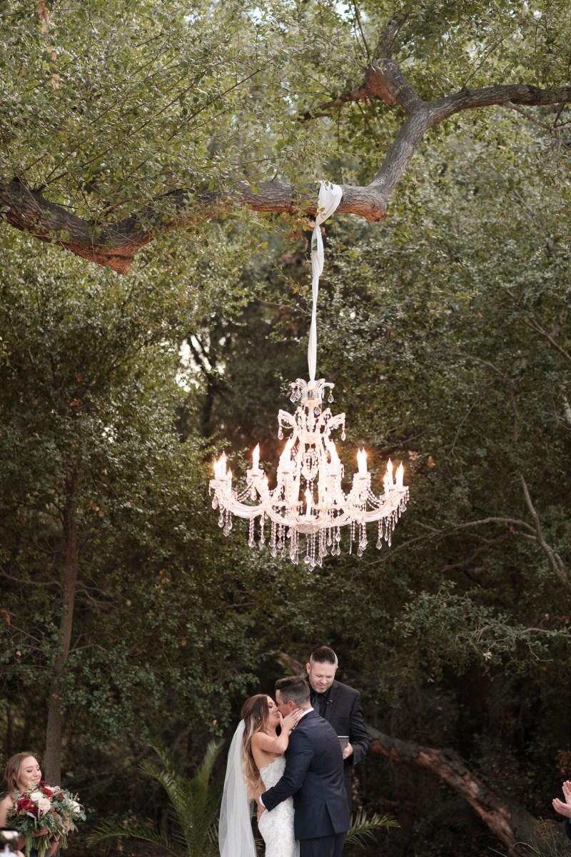 temecula creek inn weddings romatic rustic photojournailism nicole caldwell 38