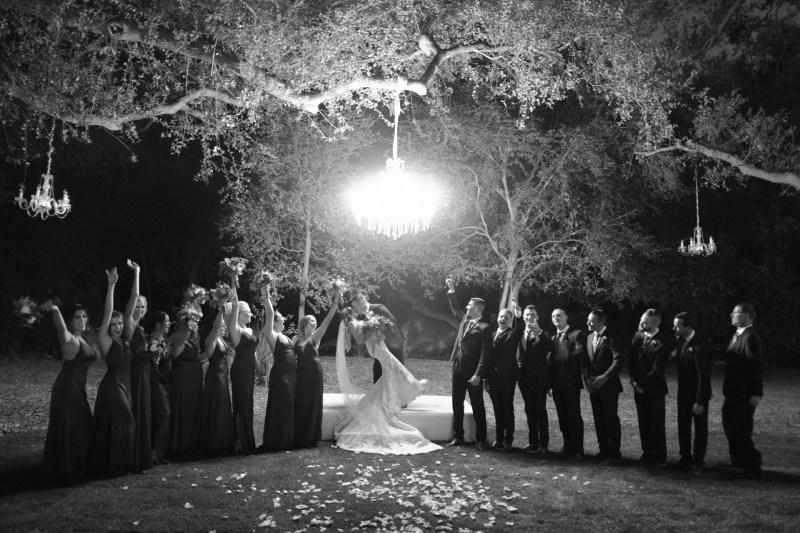 temecula creek inn weddings romatic rustic photojournailism nicole caldwell 56