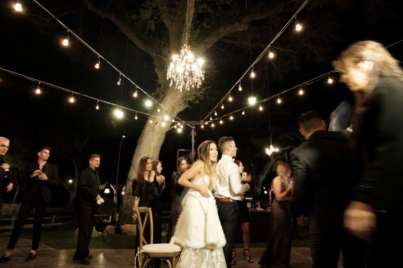temecula creek inn weddings romatic rustic photojournailism nicole caldwell 71