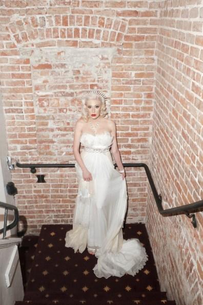 weddings_yost_theater_historic_venue_nicole_caldwell_14