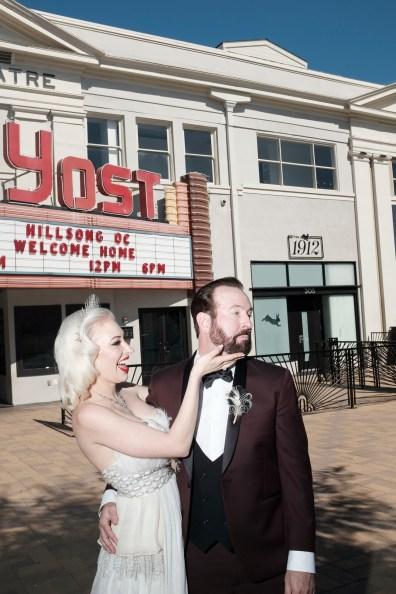 weddings_yost_theater_historic_venue_nicole_caldwell_20