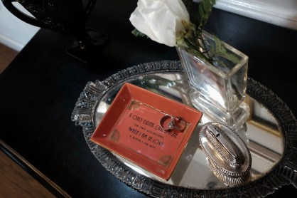 weddings_yost_theater_historic_venue_nicole_caldwell_24