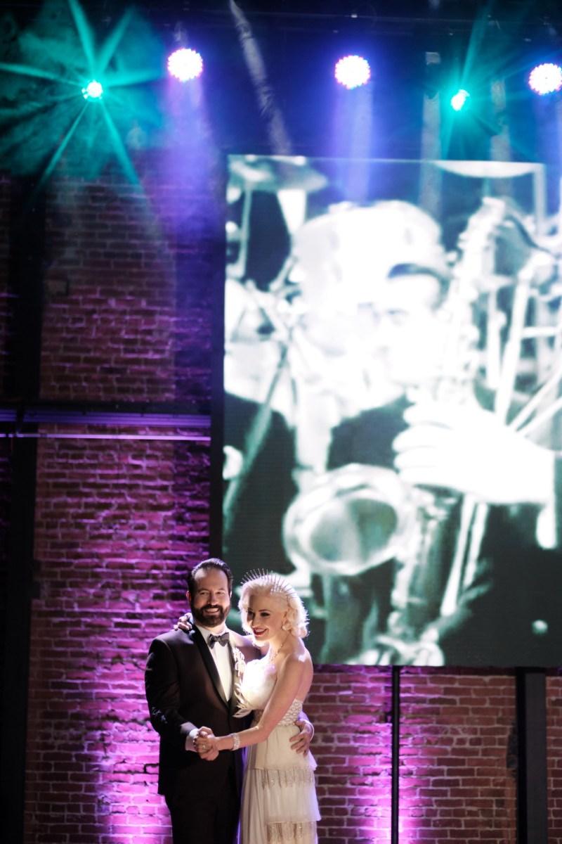 weddings_yost_thetear_santa_ana_nicole_caldwell_05