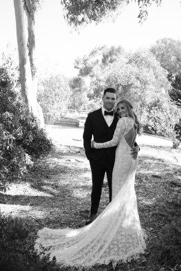 historic cottage san clemenete wedding photographer nicole caldwell 05