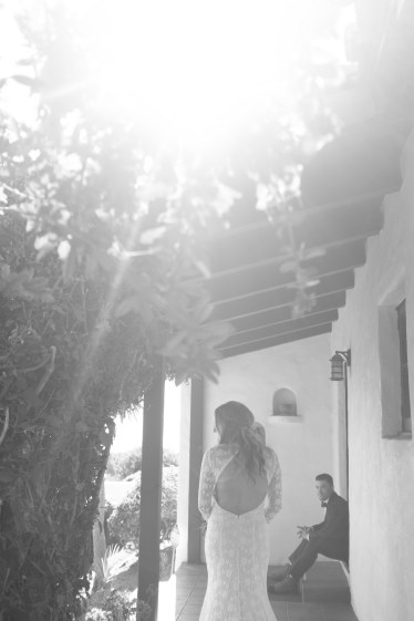 historic cottage san clemenete wedding photographer nicole caldwell 08