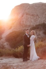 historic cottage san clemenete wedding photographer nicole caldwell 26