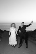 historic cottage san clemenete wedding photographer nicole caldwell 27