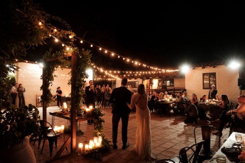 historic cottage san clemenete wedding photographer nicole caldwell 36