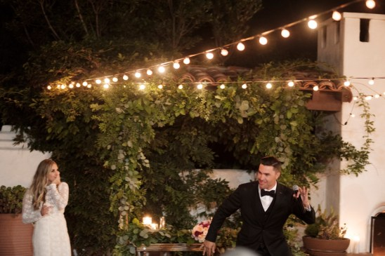 historic cottage san clemenete wedding photographer nicole caldwell 37