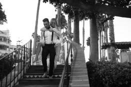 historic cottage san clemenete wedding photographer nicole caldwell 41