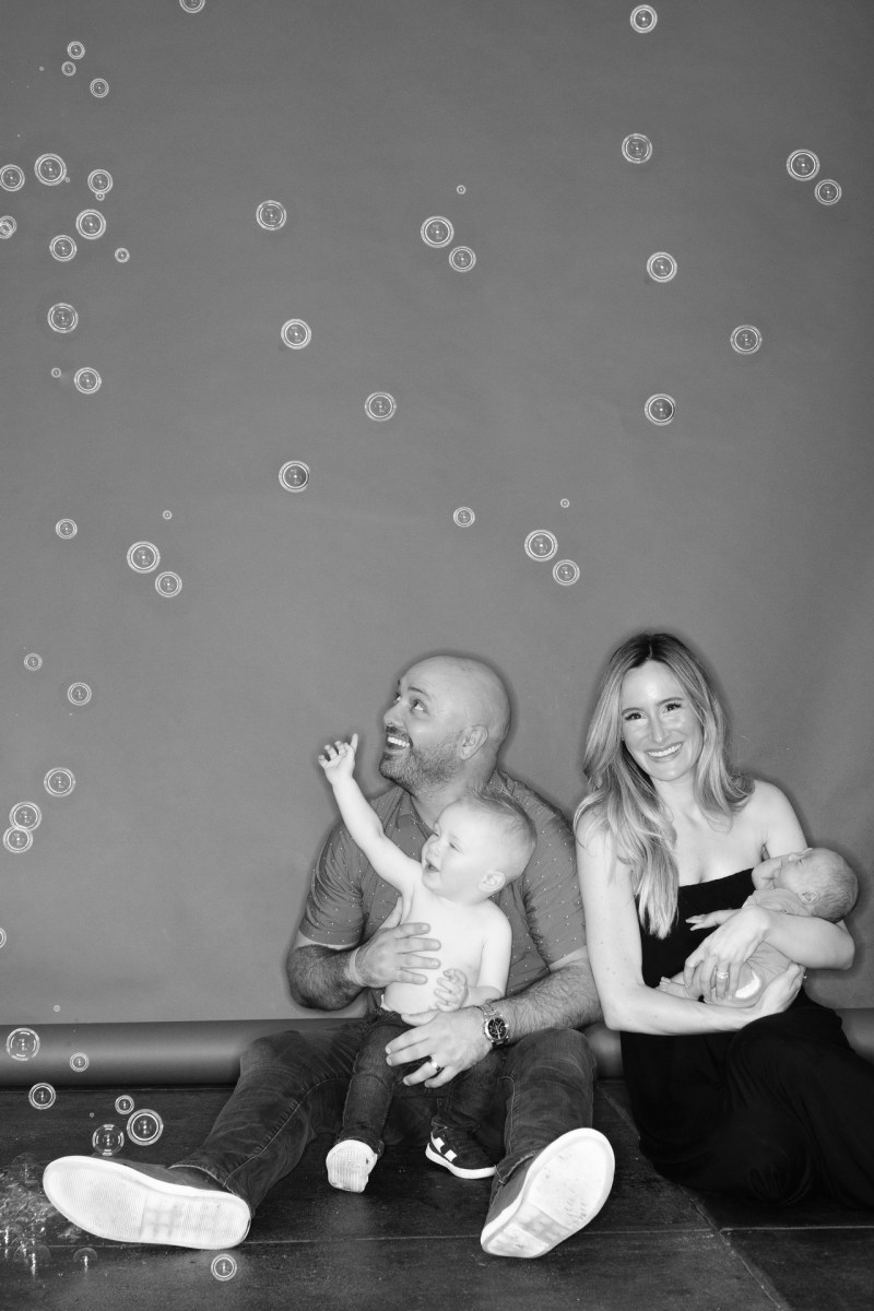 orange county newborn and family photography studio nicole caldwell 17