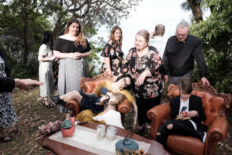 australia_ wedding_photographer_sydney_nicole_caldwell_03
