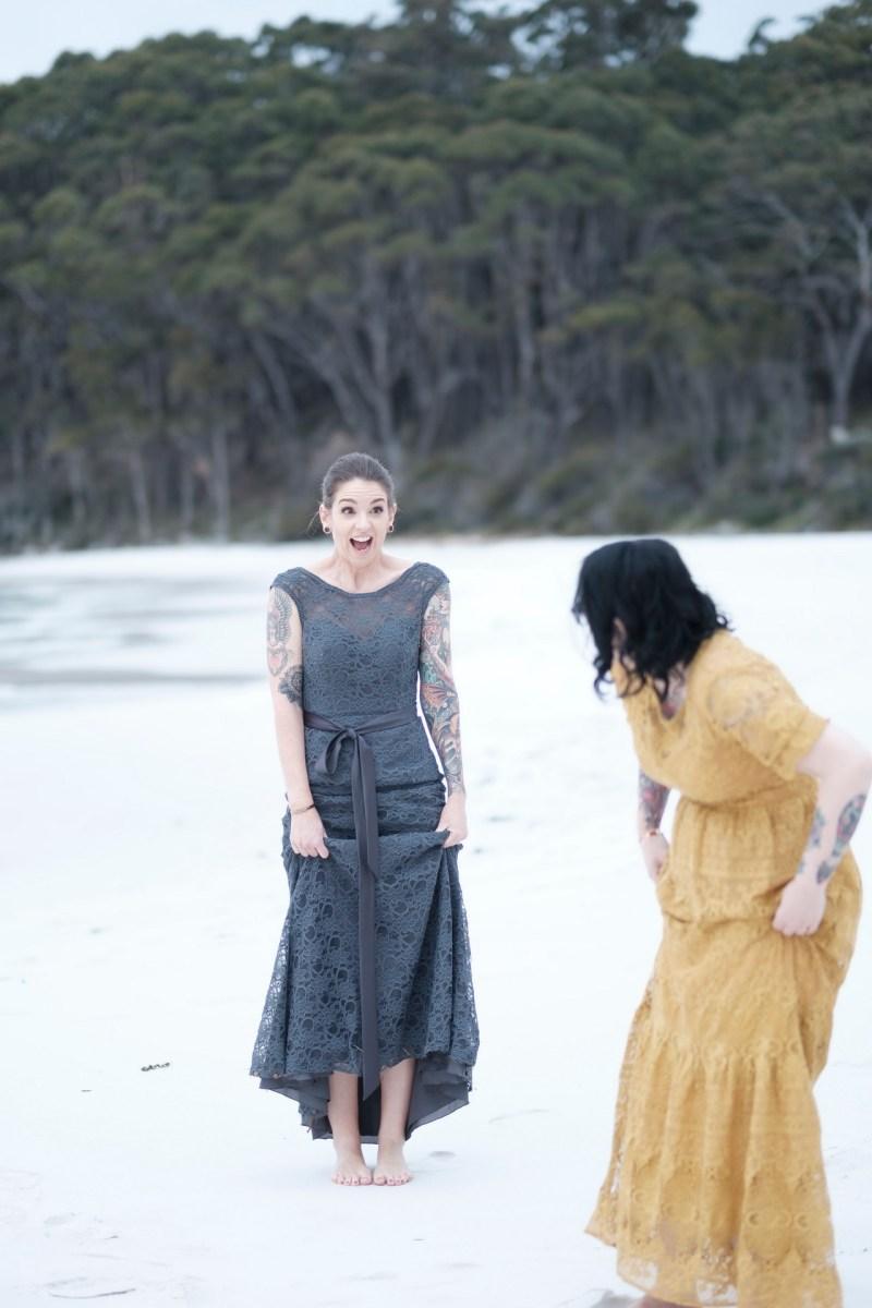 australia_sydney_wedding_photogarpher_nicole_caldwell_trash_the_dress_gay_weddings_04