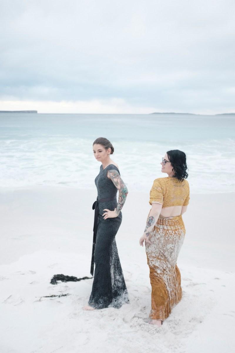 australia_sydney_wedding_photogarpher_nicole_caldwell_trash_the_dress_gay_weddings_16