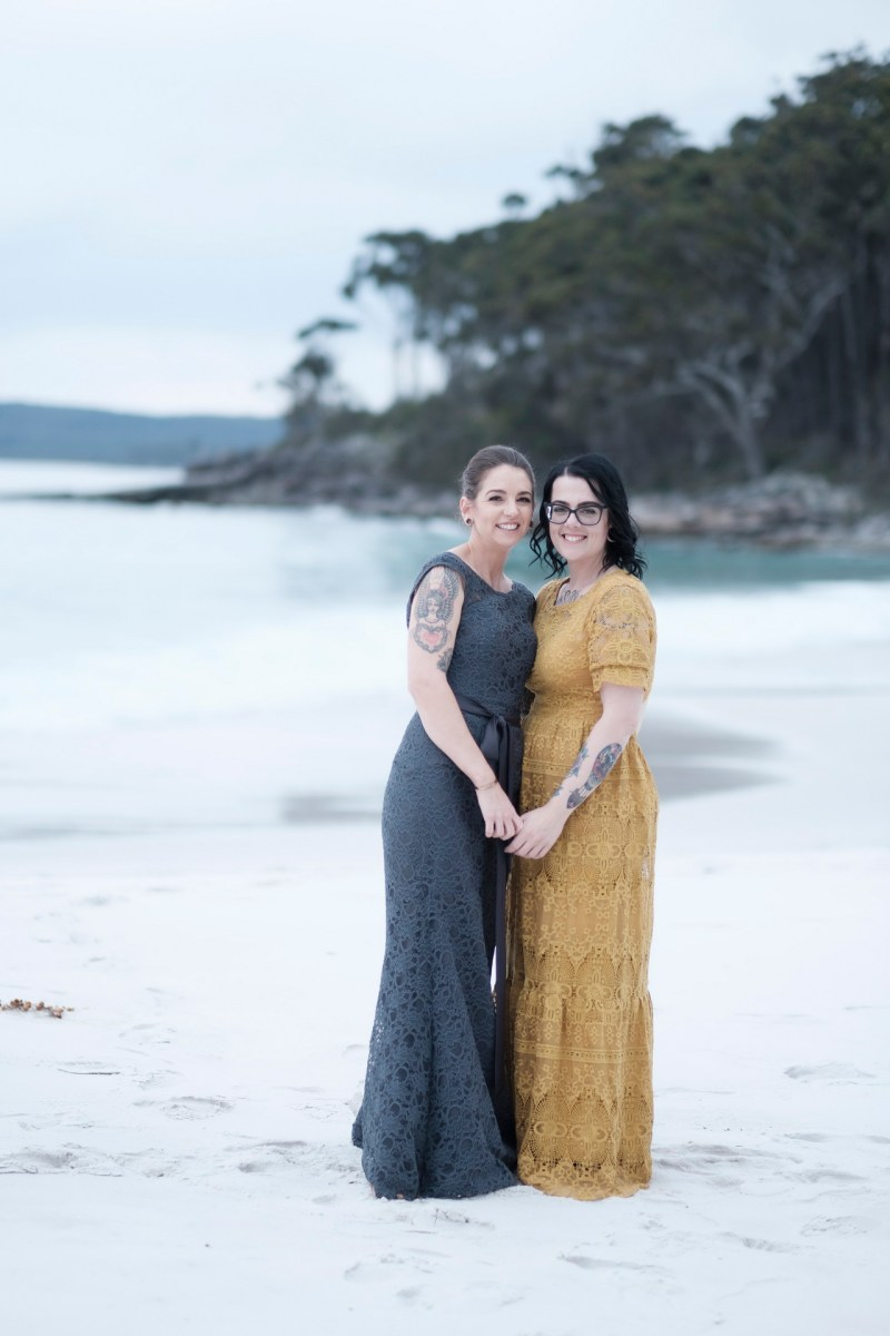 australia_wedding_photographer_nicole_caldwell_vincentia_nsw_34