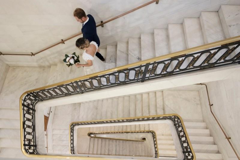 San Francisco city hall wedding nicole caldwell photography 012