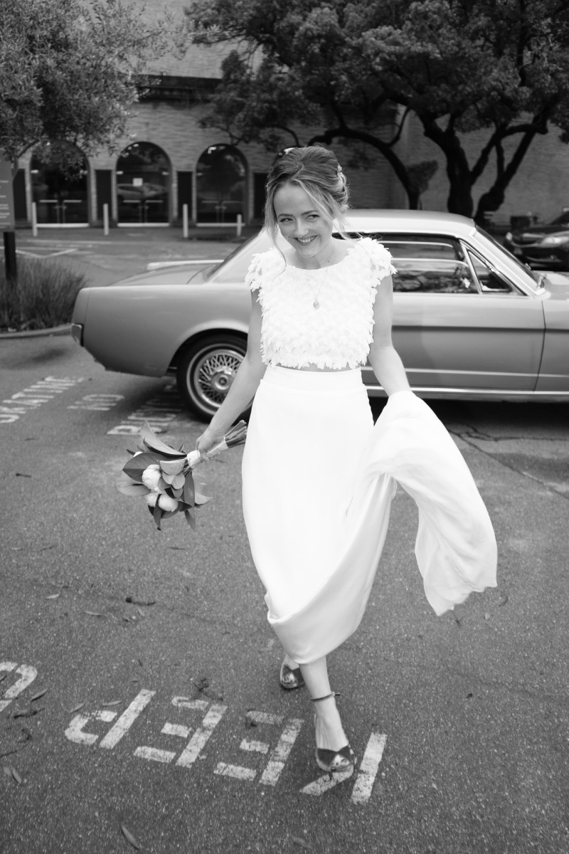 San Francisco city hall wedding nicole caldwell photography 029