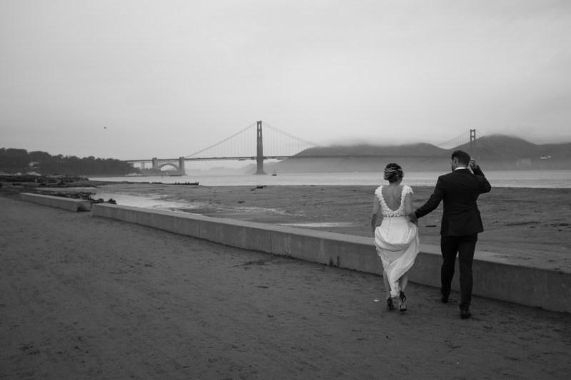San Francisco city hall wedding nicole caldwell photography 031