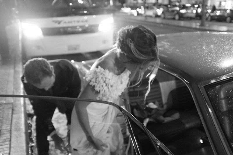 San Francisco city hall wedding nicole caldwell photography 037
