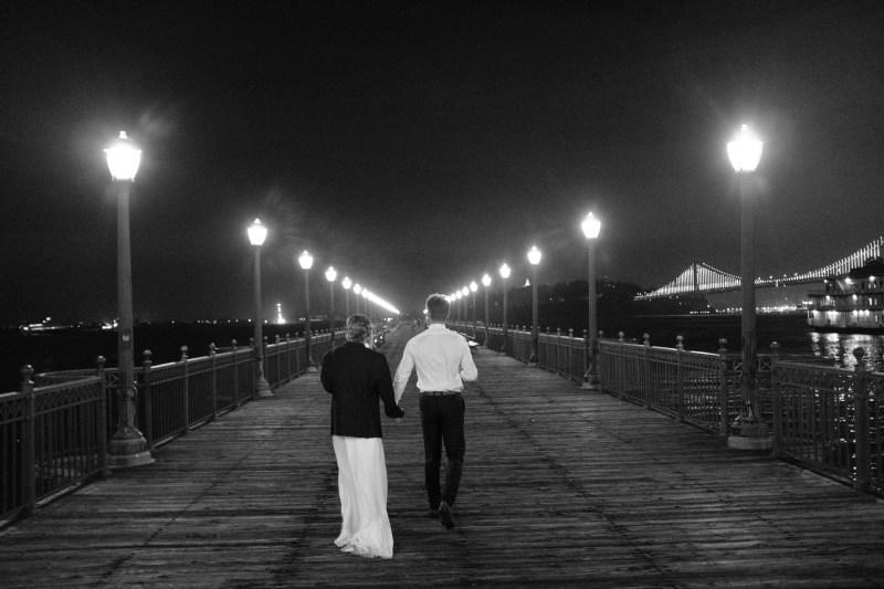 San Francisco city hall wedding nicole caldwell photography 043