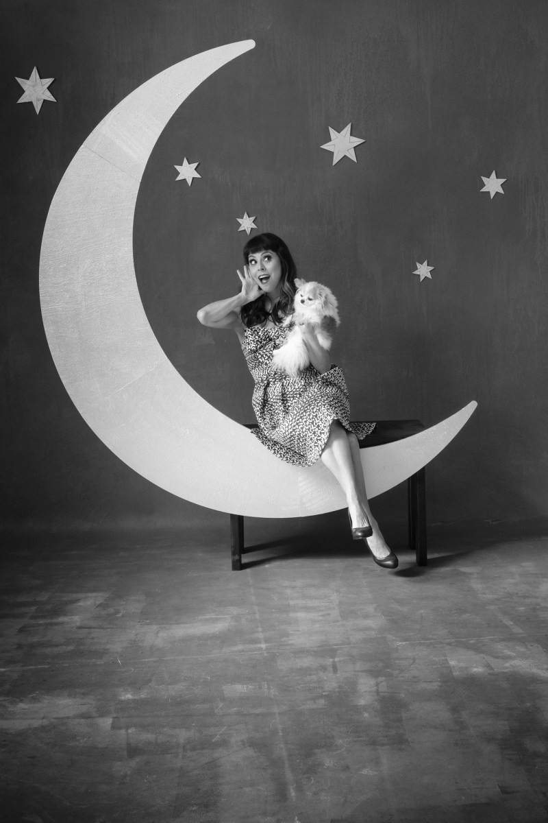 nicole_caldwell_paper_moon_photo_shoot_photographer_04