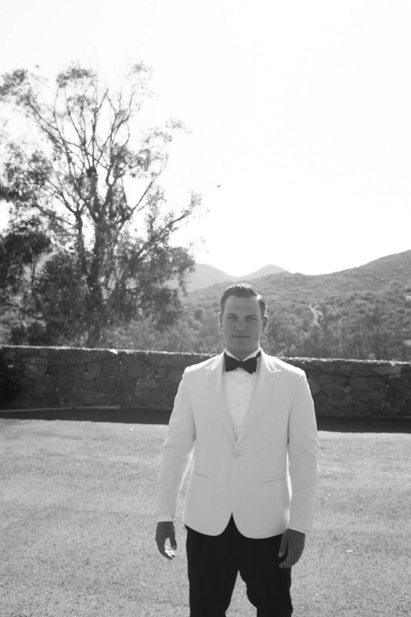 san diego wedding journalistic photographer nicole caldwell 006