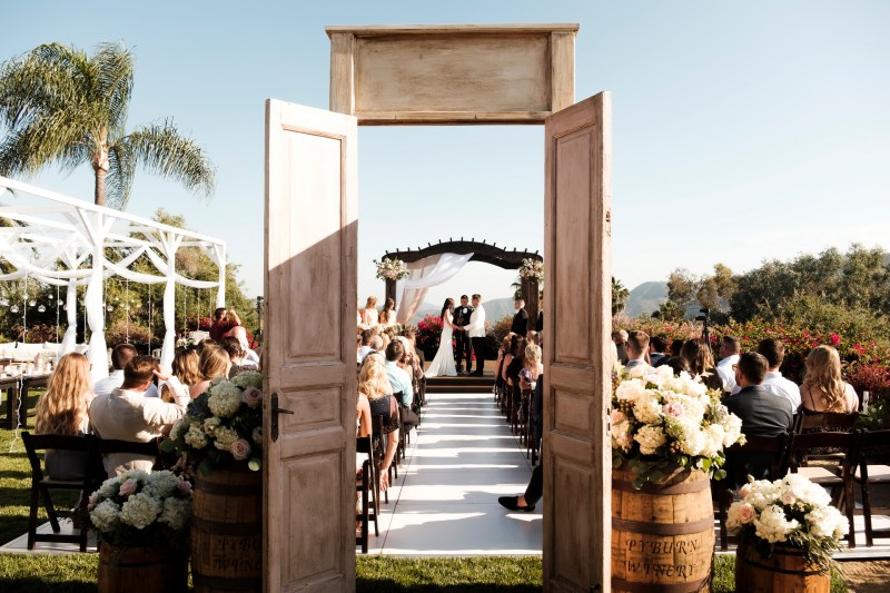 san diego wedding journalistic photographer nicole caldwell 014