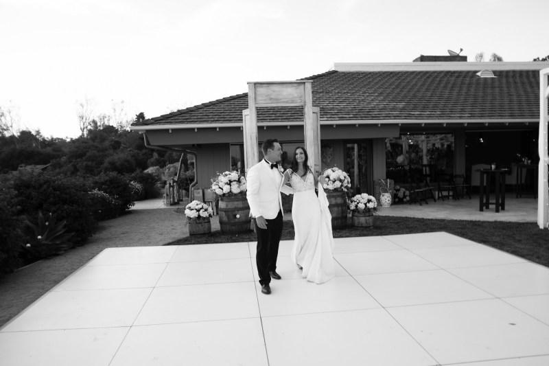 san diego wedding journalistic photographer nicole caldwell 039