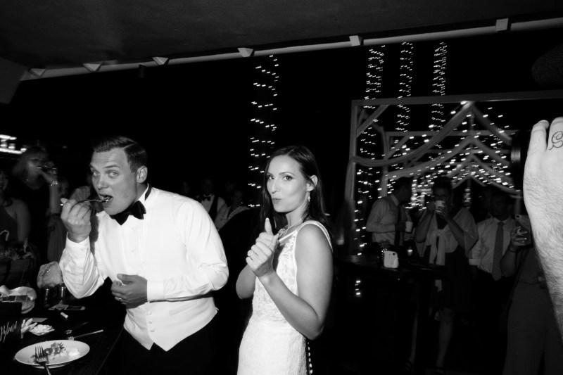 san diego wedding journalistic photographer nicole caldwell 050