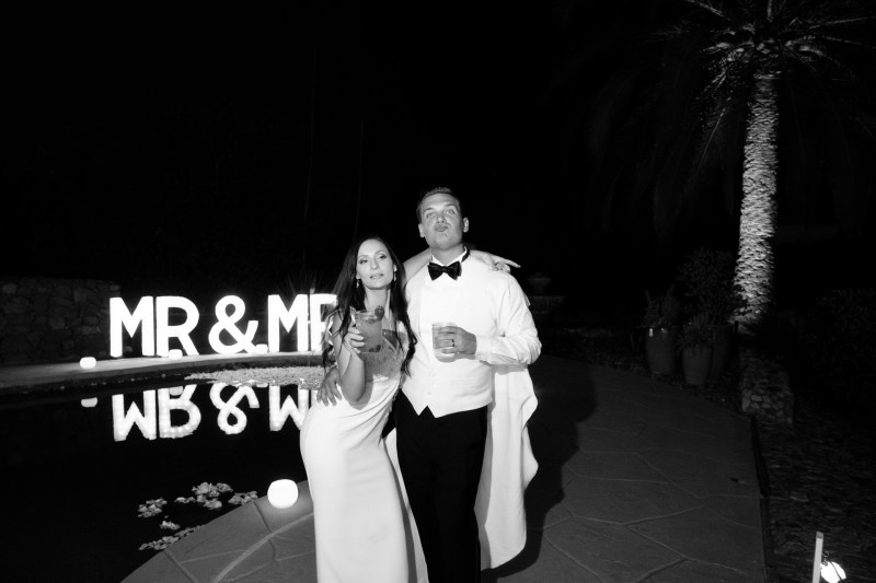 san diego wedding journalistic photographer nicole caldwell 054