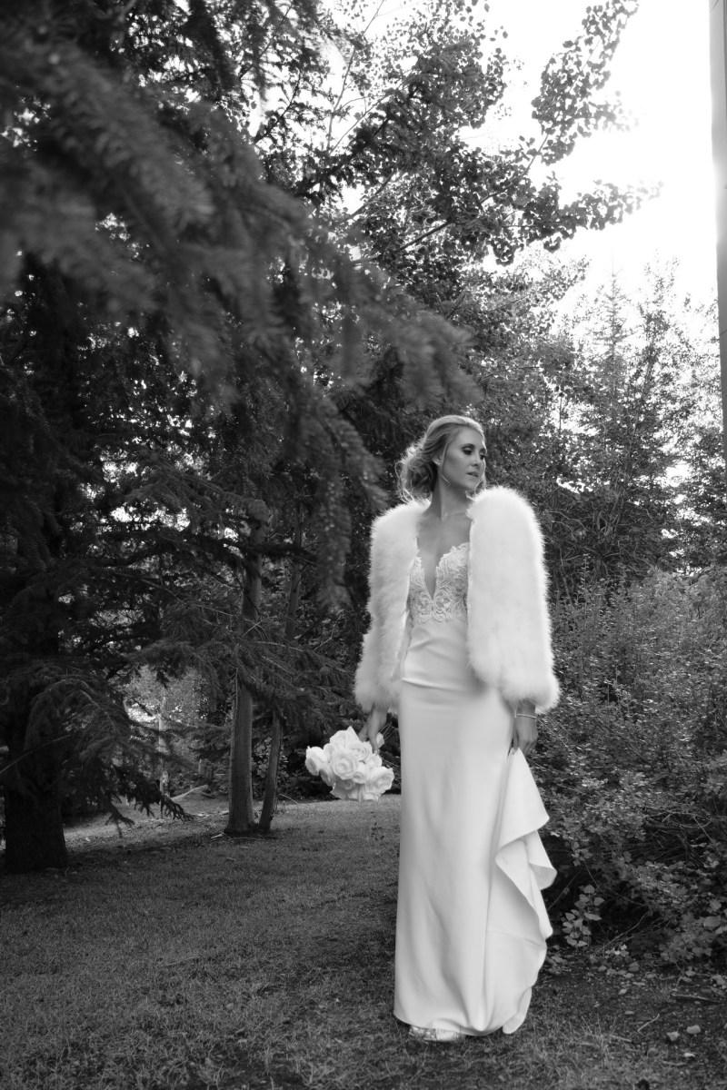 park city utah wedding 12
