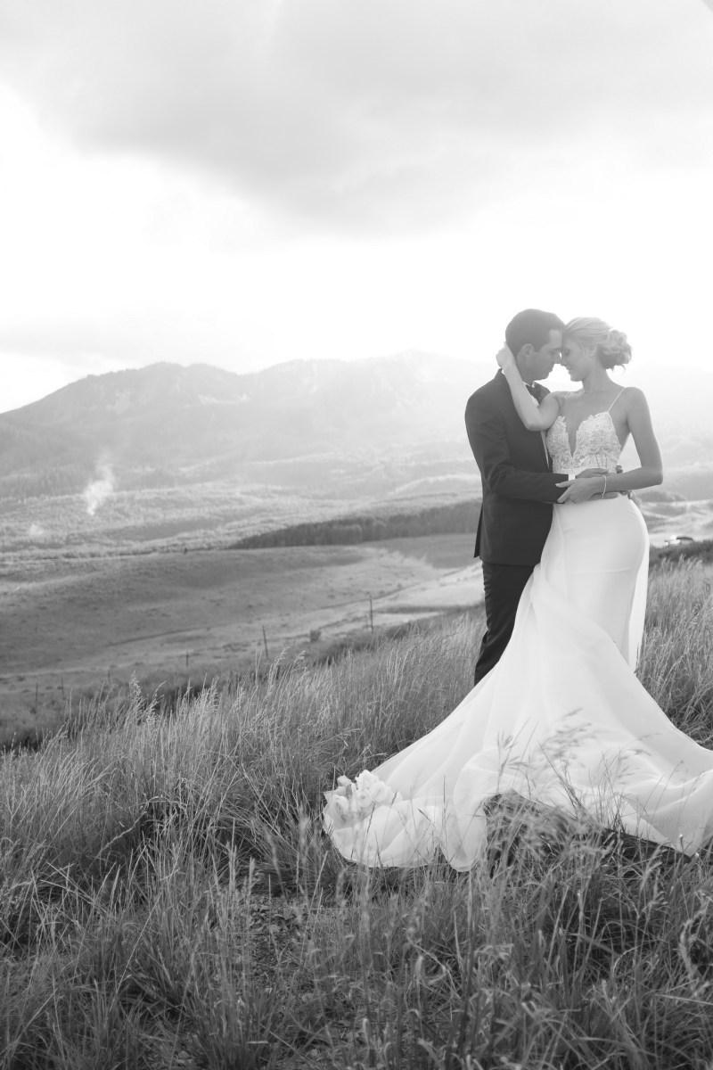 park city utah wedding 17