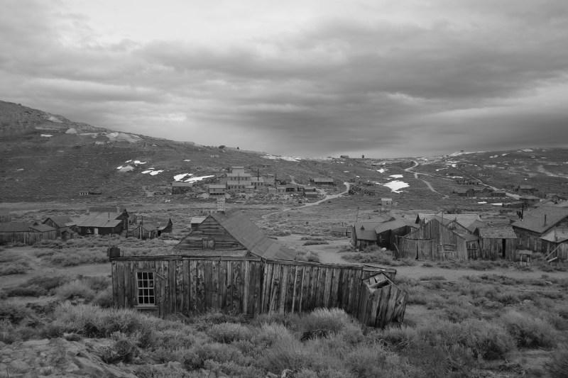 bodi ghost town nicole caldwell photography 03