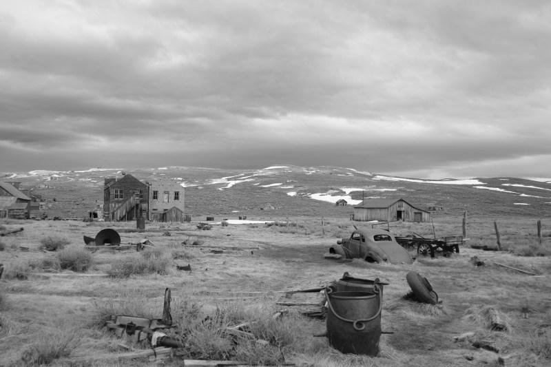 bodi ghost town nicole caldwell photography 05
