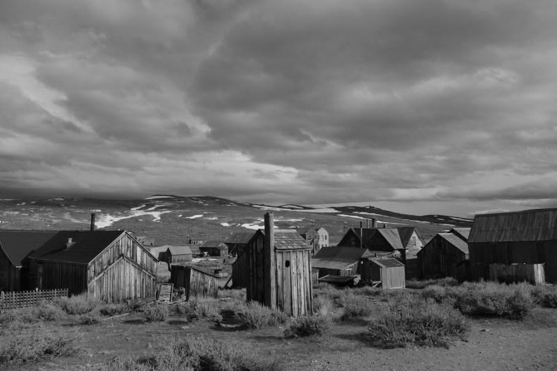 bodi ghost town nicole caldwell photography 20