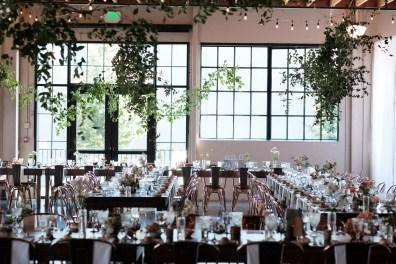 castaway wedding portland oregon venue nicole caldwell destination wedding photographer 40