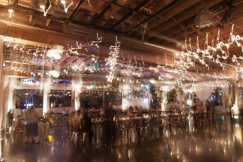castaway wedding portland oregon venue nicole caldwell destination wedding photographer 66