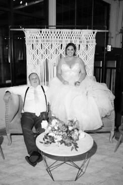 castaway wedding portland oregon venue nicole caldwell destination wedding photographer 67