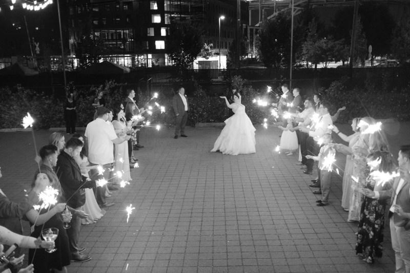 castaway wedding portland oregon venue nicole caldwell destination wedding photographer 73