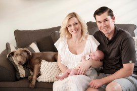 in home newborn photography nicole caldwell orange county 06