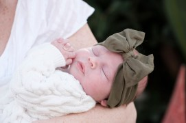 in home newborn photography nicole caldwell orange county 11
